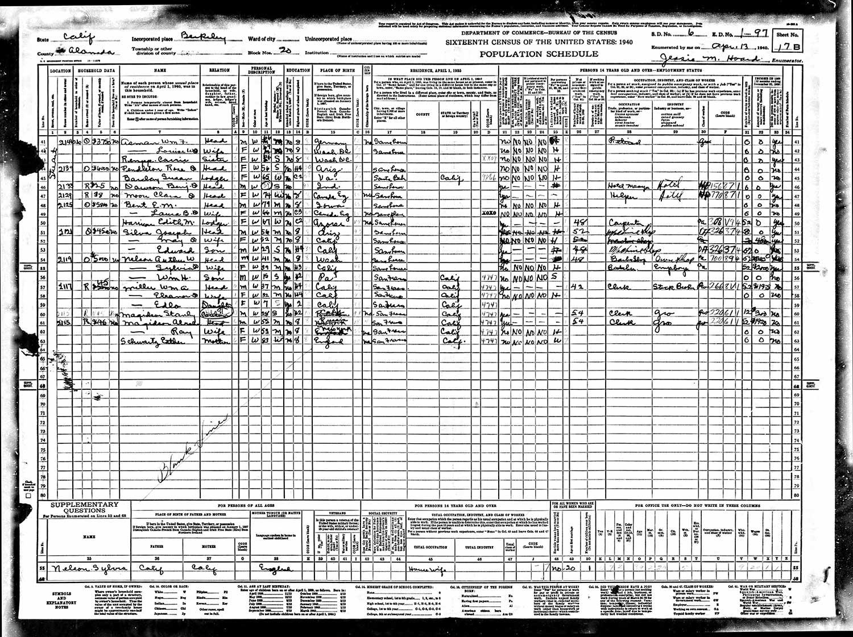arthur-w-nelson-1940-web.jpg