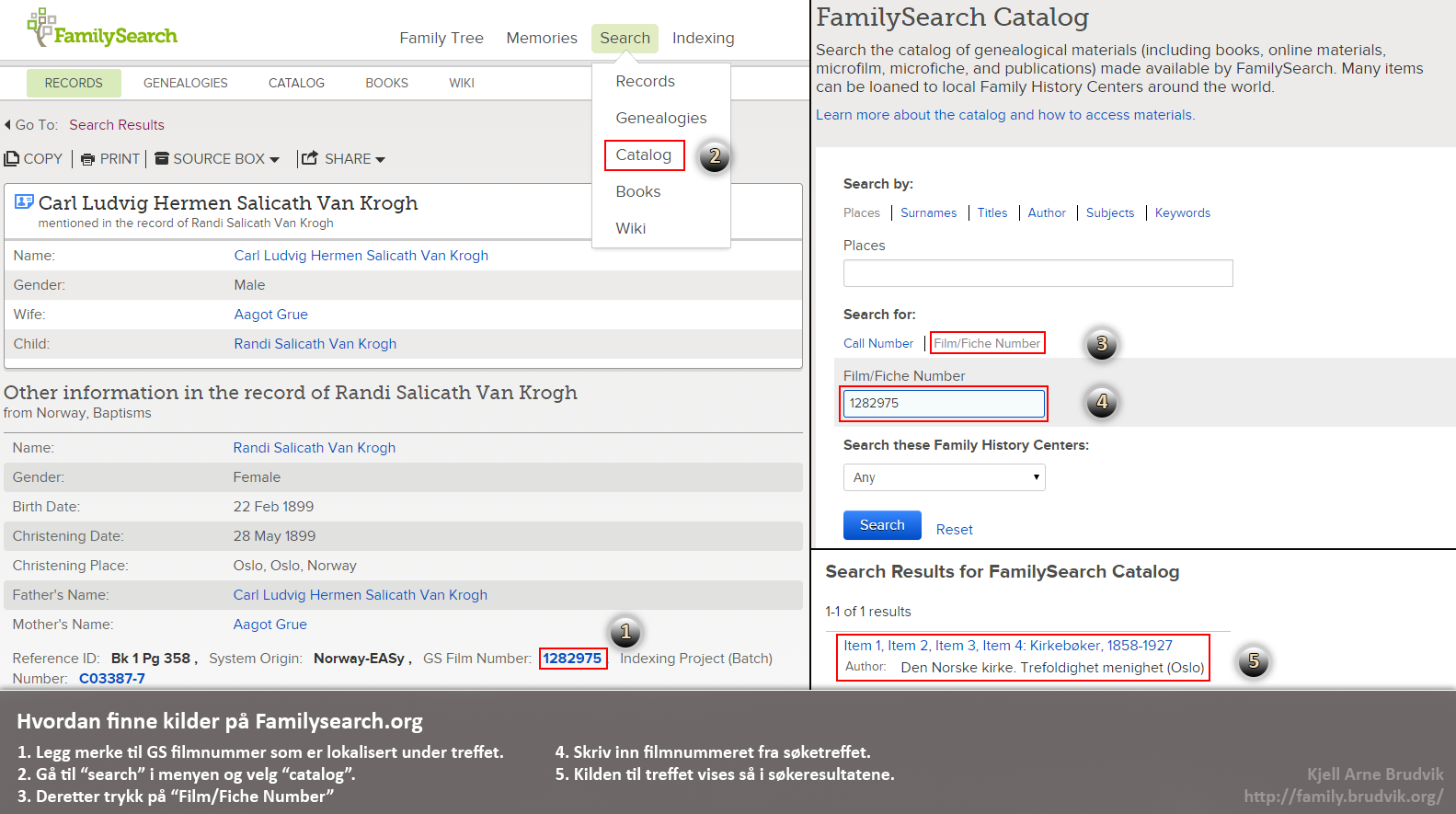 familysearch-kildevisning.png