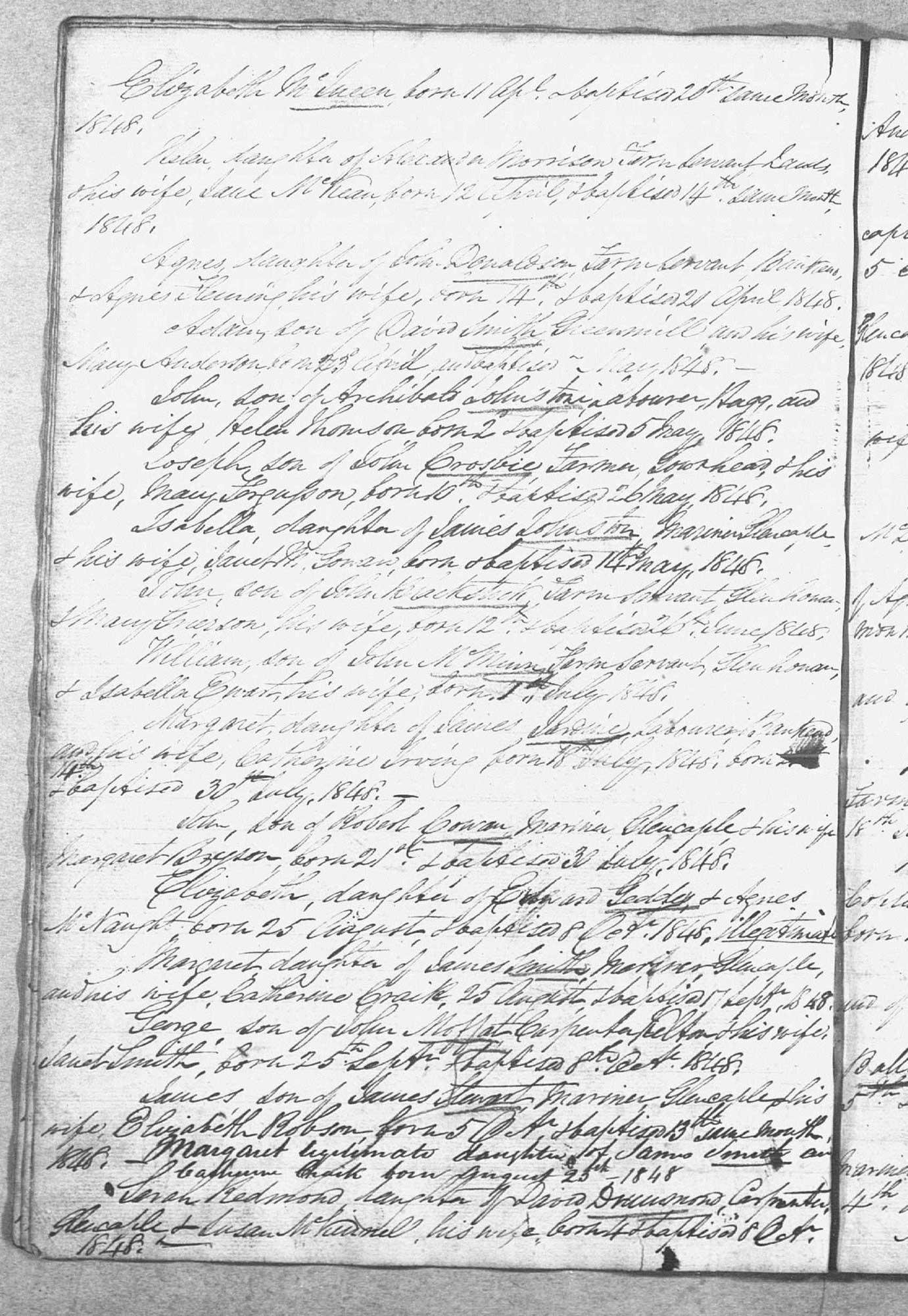 james-stewart-1848-web.jpg