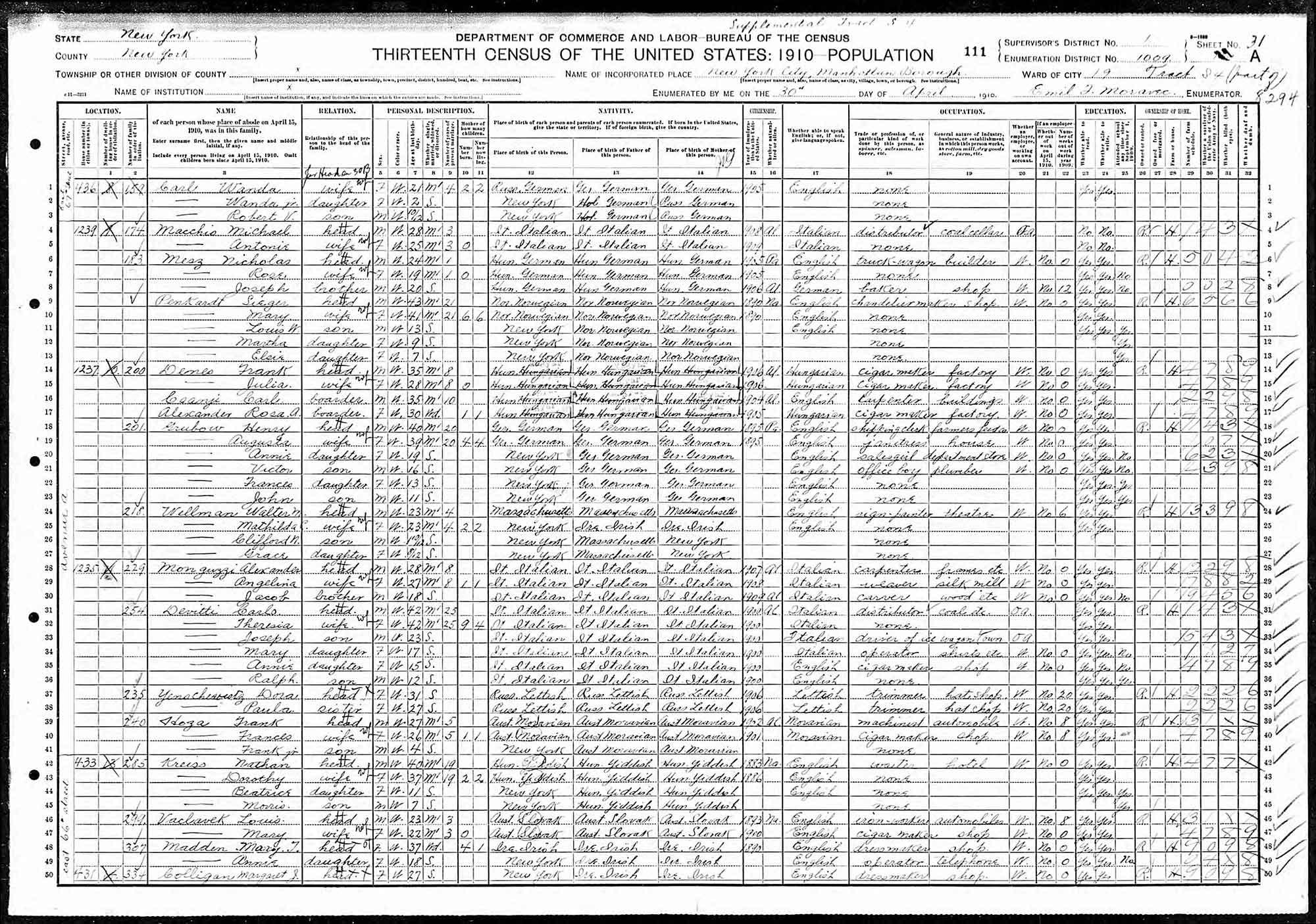 sigurd-penkardt-1910-web.jpg
