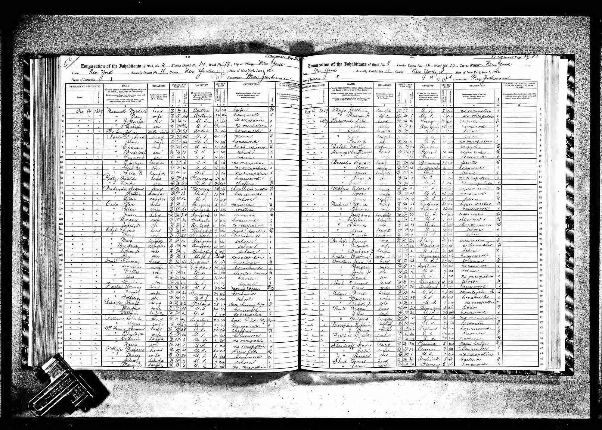 sigurd-penkardt-1915-web.jpg