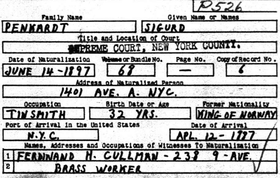sigurd-penkardt-naturalization.jpg