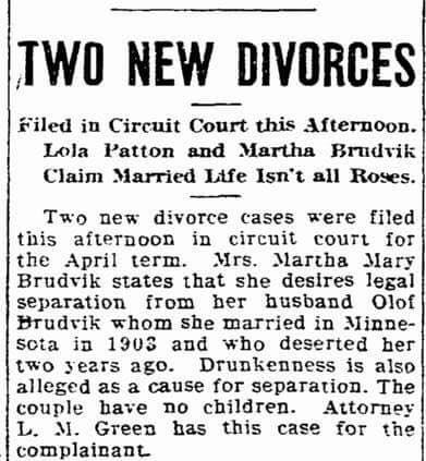 olav-o-brudvik-deserting-marriage-1908.j
