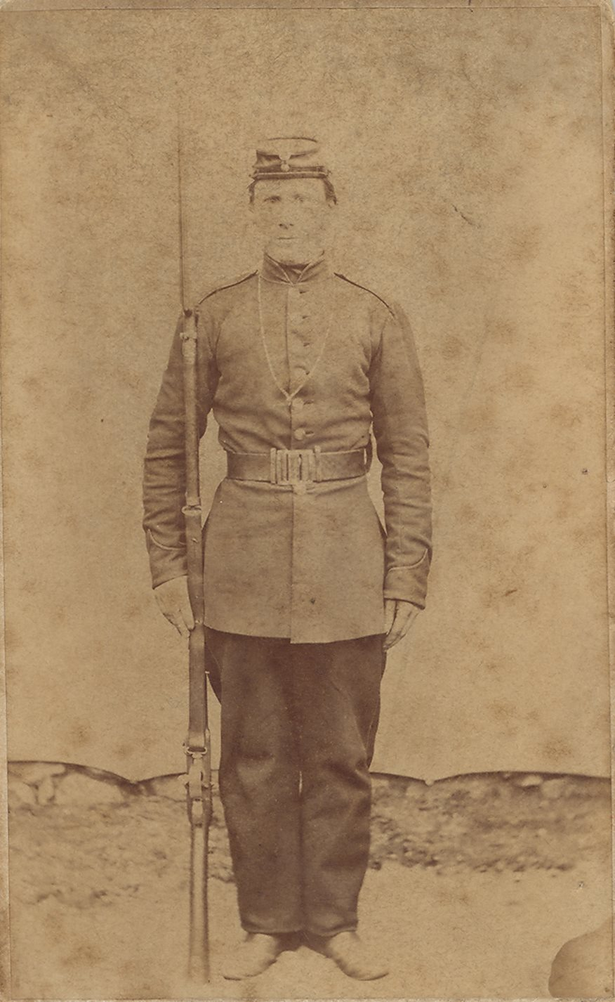 ole-e-brudvik-1847-1912-uniform.jpg