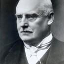 Wollert Konow (SB)