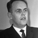 Arne Egil Ekeland