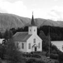 Bruvik Kirke