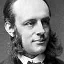 Christian Homann Schweigaard