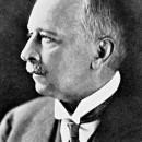 Fredrik Stang d.y.
