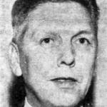 olav-brudvik-1961
