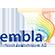 20121026_embla