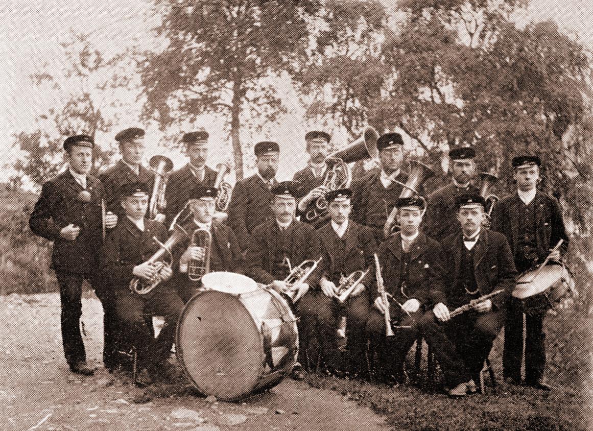 erik-o-brudvik-arne-musikkforening-1896