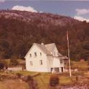 Bjørkelund – nesten 250 år med slektshistorie