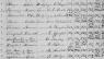 Folketellingen 1891 med tipp-tipp-oldefar