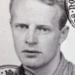 arne-kjelstrup