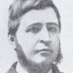 christian-magnus-falsen-1845