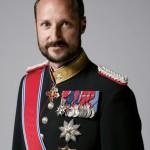 haakon-magnus-av-norge