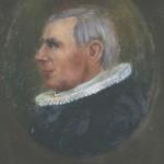 jens-stub-1764