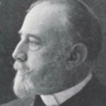 johan-caspar-herman-nicolaus-wedel-jarlsberg