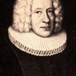 oluf-bornemann