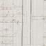 Formueskatten i 1789