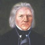 peder-pedersen-hjermann