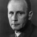 Johan_Henrik_Andresen