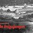 Fra andre verdenskrig, Russiske krigsfanger