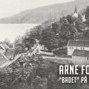 Arne Folkebad